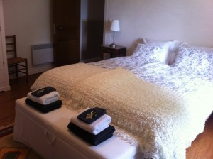 kamer groot 3